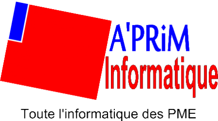 APRIM Informatique