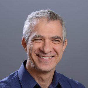 Gérard Halfon